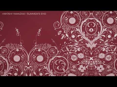 Hiroshi Yamazaki  - Summer's End