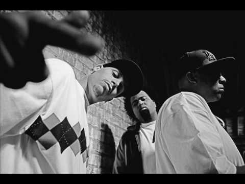 Dilated Peoples - Rapid Transit (feat  Krondon)