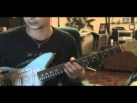 Chords In Verses Of Freedom Isle Of White Jimi Hendrix Youtube