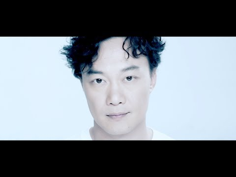 《可一可再》THE ALBUM 陳奕迅 eason and the duo band [Official MV]