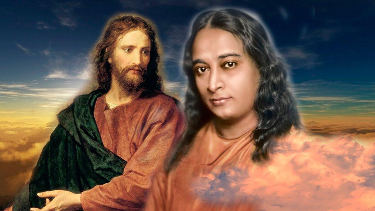 Откровения о Христе 19. Кто такой настоящий Христианин ...