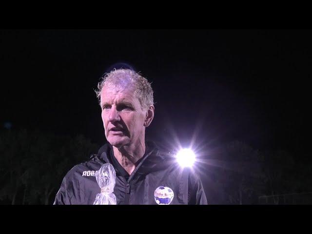 interviews Roda Boys - Almkerk
