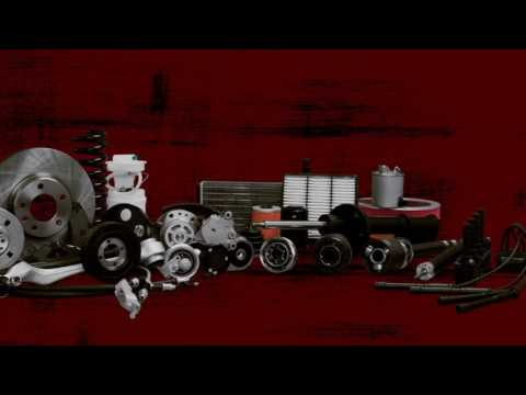 OEM GM Parts Online