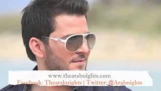 Houssam Jneid - Khali El Ma Yesma3 Yesma3 - حسام ج