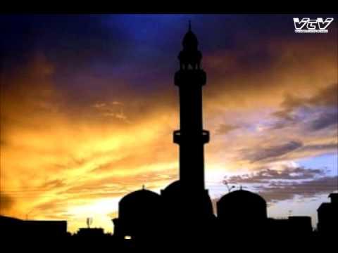 Sesli Quran-en-Neml Suresi(azerbaycan Ve Ereb Dilinde) 27