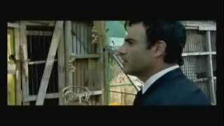 Assi Hillani - Ba3dak Saket Extended version (Ofiicial Music Video) [English Subtiltes]