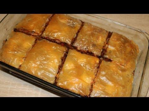 croustillant-de-bŒuf-facile-(pÂte-filo-)(cuisinerapide)