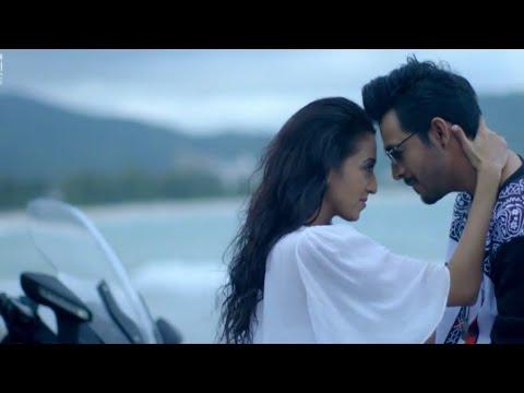 AAJA MERI BIKE PE - Tony Kakkar | WhatsApp Video With Lyrics |