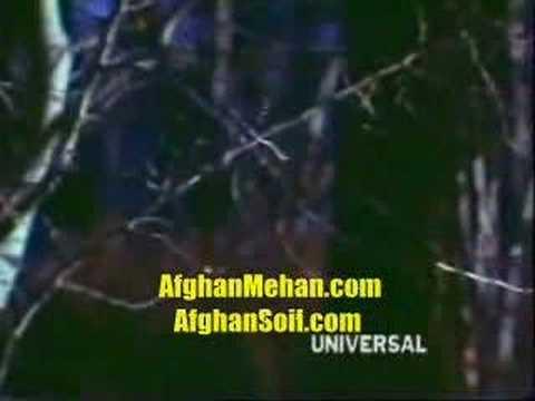 TumBin Jeya Jaye (AfghanMehan.com)