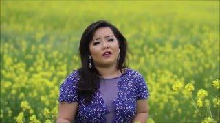 Lily Vang - Neej Khuam Siab-Music Video (Teaser)