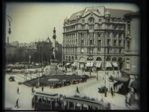 Історія Львова частина