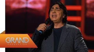 Acko Nezirovic - Nemam ja srce od kamena - GP - (TV Grand 11.10.2019.)