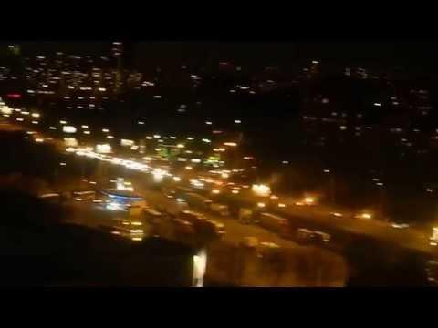 Orasul Moscova