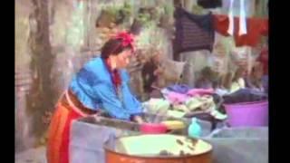 Video La India María - El que no corre vuela. Lo mejor de lo peor del cine mexicano. Muyenserie.tv download MP3, 3GP, MP4, WEBM, AVI, FLV November 2017