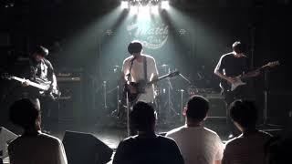 2017/8/12 東京工科大学 春の定期演奏会 2バンド目「DANGAI!くさまはゼ...