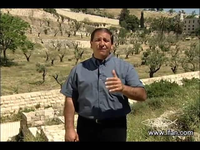 30- ملخص سفر أعمال الرسل