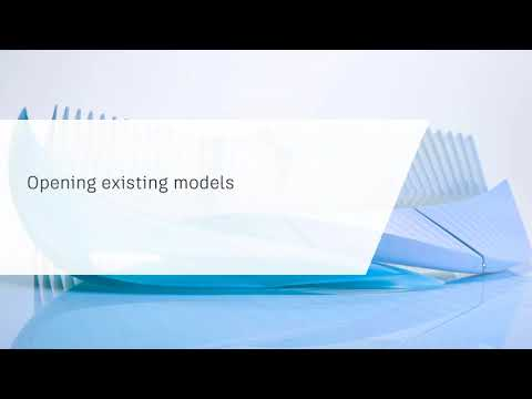 May 2nd Civil Community Webcast:  What s Up with InfraWorks and BIM 360