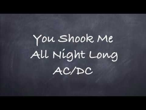 you-shook-me-all-night-long-ac/dc-lyrics