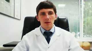 Гломерулонефрит. Нефротическая форма
