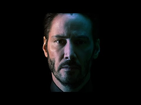 john-wick---trailer-#1