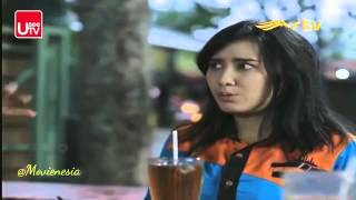 Video FULL FTV RTV Terbaru 2015  Jangan Parkir CINTA Sembarangan  Nicky tirta, Hafil andrio, Metta Permadi download MP3, 3GP, MP4, WEBM, AVI, FLV Juni 2017