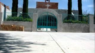 CORRAL BLANCO - Gobierno de Villa Hidalgo Jalisco - 2010-2012