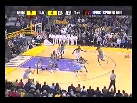 Lakers Minneapolis uniforms (MPLS banner)