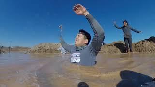 Terrain Race Phoenix 2019
