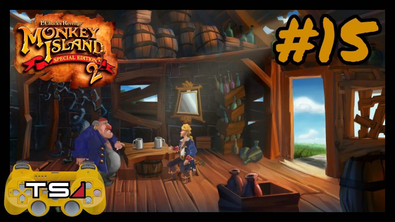 Monkey island 2 drinking game farm craft 2 free online games