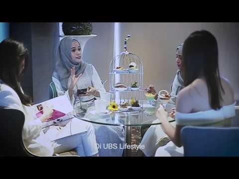 Yu Salimah : Meninggalkan Sekolah untuk Berjualan, Sekarang Anak Sukses Semua from YouTube · Duration:  6 minutes 49 seconds