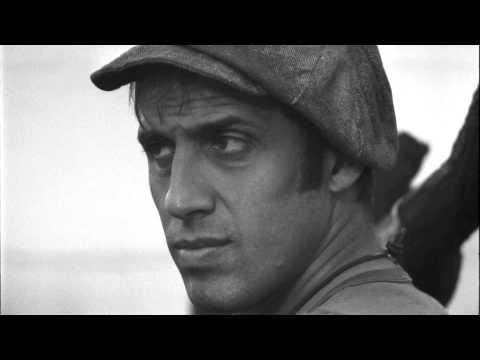 Клип Adriano Celentano - Il Ragazzo Della Via Gluck
