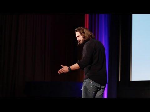Eventfilm – Achim Sam – Iss Was