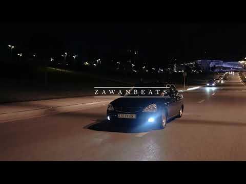 MegaBeatsZ - RELAX ( Original Mix ) @Car Music