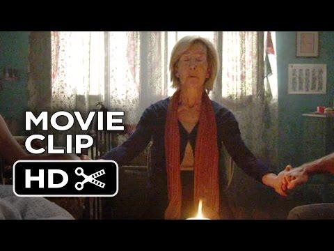 Insidious: Chapter 3 Movie   The Seance 2015  Dermot Mulroney, Lin Shaye Horror Movie HD