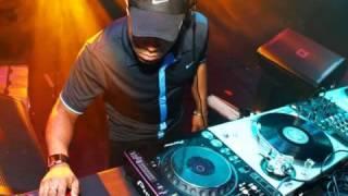 Gambar cover Bang Jali Feat Buka Sitik Joss Remix - DJemi [SBD™]