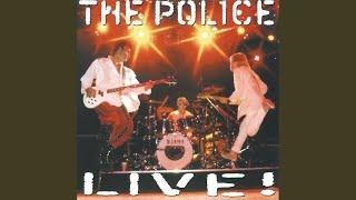 Synchronicity I (Live In Atlanta / 2003 Stereo Remastered Version)