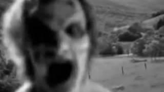 видео Картина «Чёрный квадрат» — шедевр или шарлатанство?