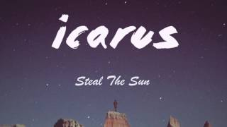 Icarus - All Night