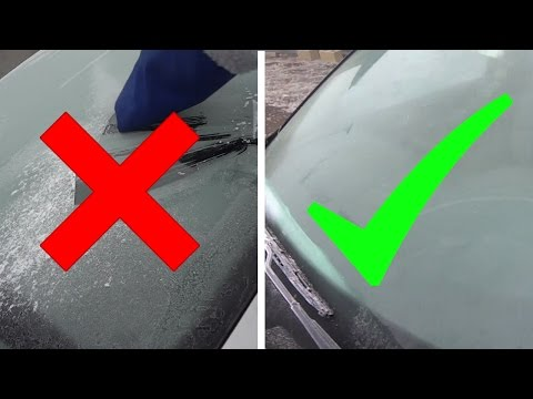 how-to-stop-car-windscreen-freezing-up