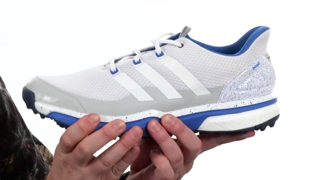 adidas Golf Adipower Sport Boost 2 SKU