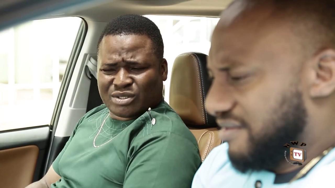 Download The Billionaires Season 11 - 2018 Latest Nigerian Nollywood Movie
