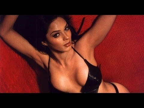 Mallika Sherawat hottest Scene ¦¦ Hot Scene from Murder movie ¦¦ Emran Hashmi from YouTube · Duration:  2 minutes 50 seconds