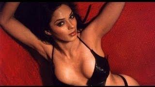 Repeat youtube video Sexy Mallika Sherawat's Favourite Love Making Spots