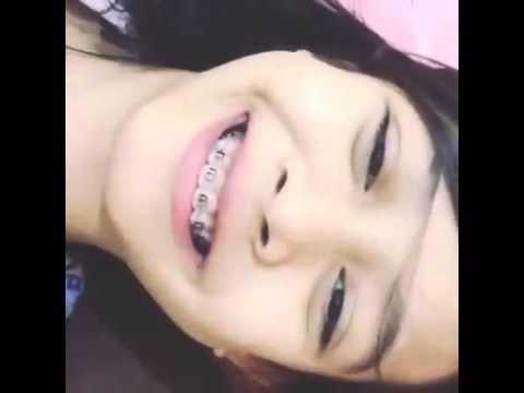 Google+ Feni JKT48 video [2014-09-10...