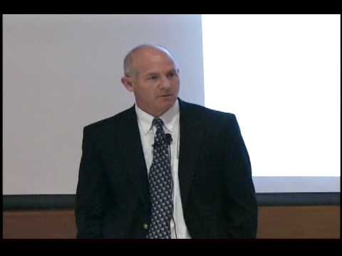 Stephen Mayfield: The Potential of Micro-algae for the Production of Biofuels and Bio-products