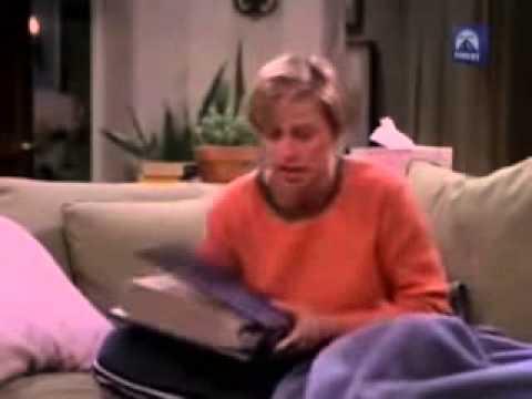 Ellen S04 E04   The parent trap