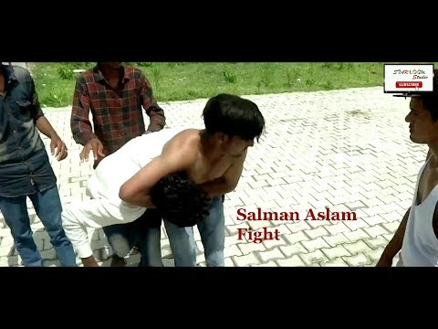 Tere Naam 2 Spoof Salman Khan Tere Naam Movie Replace New Action friendship Video Hindi
