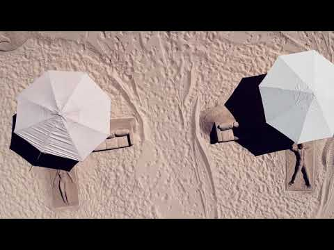 Hostelworld opens first all-sand hostel in Australia
