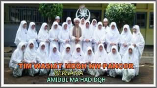 LAGU MDQH/WASIAT RM