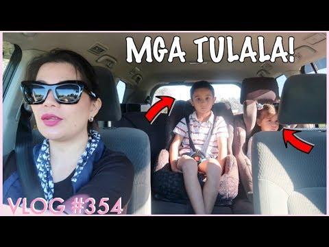 NAG REQUEST NG KANTA SA DADDY | FIRST TIME MAG TANTRUMS | NAG GROCERYKaynak: YouTube · Süre: 20 dakika18 saniye